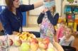 2016 10 gr. Oa owoce i warzywa