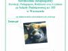 Skan_20150111 (1)