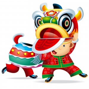 chinese_new_year_2014_clipart